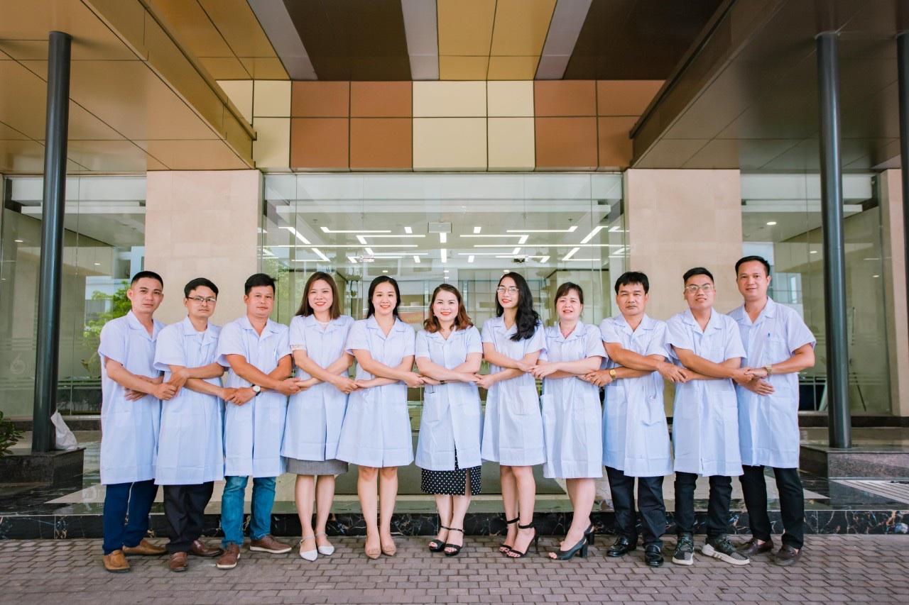 Khớp Xương Thèn Thương – Giải pháp vàng cho bệnh nhân xương khớp - Ảnh 3