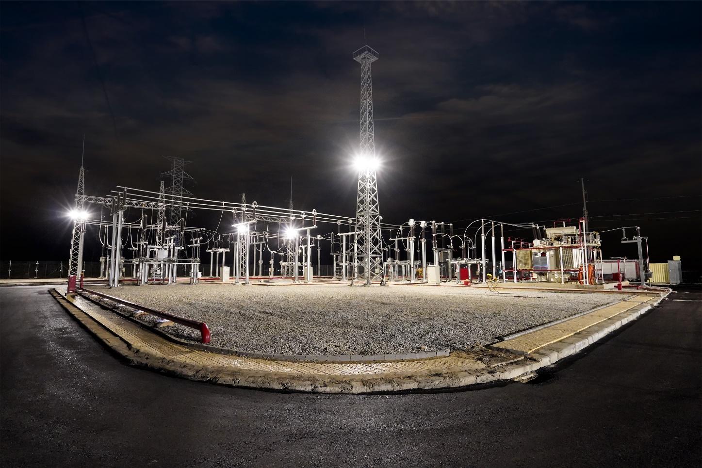 Khánh thành Nhà máy điện mặt trời Phước Ninh: Góp phần đưa Ninh Thuận trở thành trung tâm NLTT của cả nước  - Ảnh 3