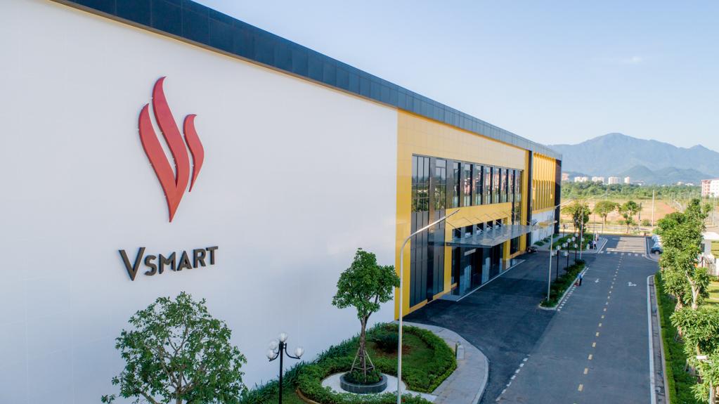 VinSmart đã thay đổi thị trường smartphone Việt Nam thế nào?  - Ảnh 2