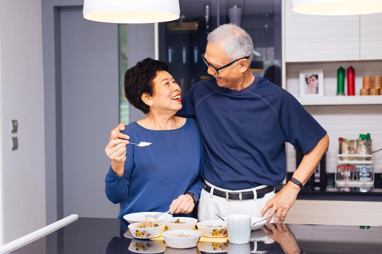 Về hưu an nhàn, tài chính vững vàng nhờ đầu tư trái phiếu - Ảnh 1