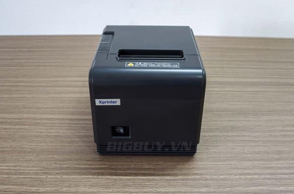 BIGBUY - Đơn vị cung cấp giải pháp bán hàng hàng đầu hiện nay  - Ảnh 2