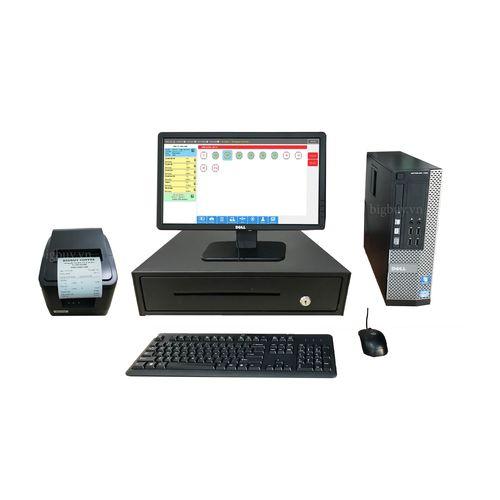 BIGBUY - Đơn vị cung cấp giải pháp bán hàng hàng đầu hiện nay  - Ảnh 3