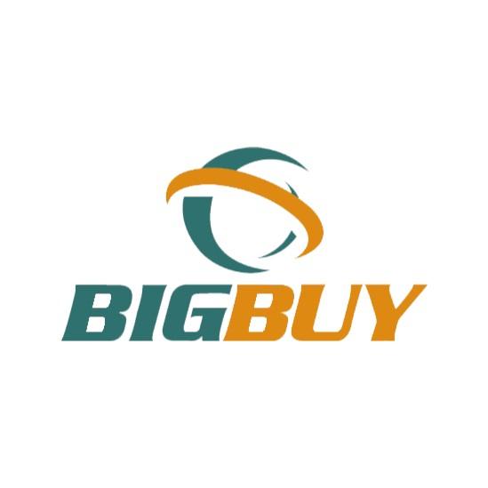 BIGBUY - Đơn vị cung cấp giải pháp bán hàng hàng đầu hiện nay  - Ảnh 4