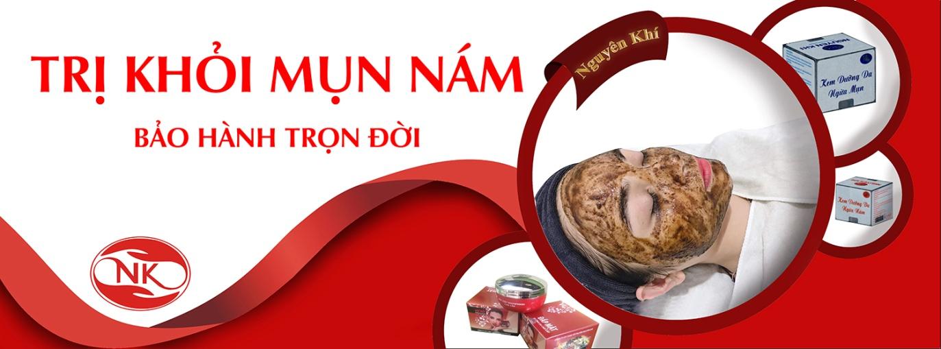 Vinh danh thương hiệu Đông y Nguyên Khí tại lễ trao giải Thương hiệu – Nhãn hiệu nổi tiếng Đất Việt và Nhà lãnh đạo doanh nghiệp xuất sắc 2020 - Ảnh 4
