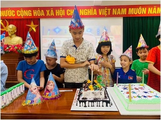 Bắc Ninh – Điểm sáng trong công tác an sinh xã hội  - Ảnh 1
