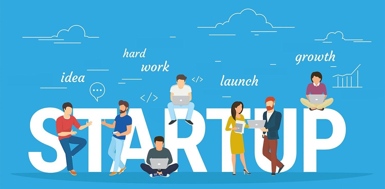 Phụng sự xã hội – Con đường dẫn đến sự trường tồn của doanh nghiệp  - Ảnh 1