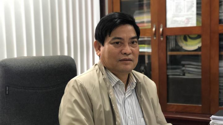 Huyện Thạch Thất- Hà Nội:Phát huy thế mạnh xây dựng nông thôn mới  - Ảnh 2