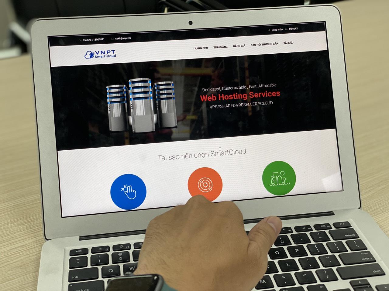 Phục hồi sau đại dịch: doanh nghiệp tiết kiệm chi phí với điện toán đám mây - Ảnh 2