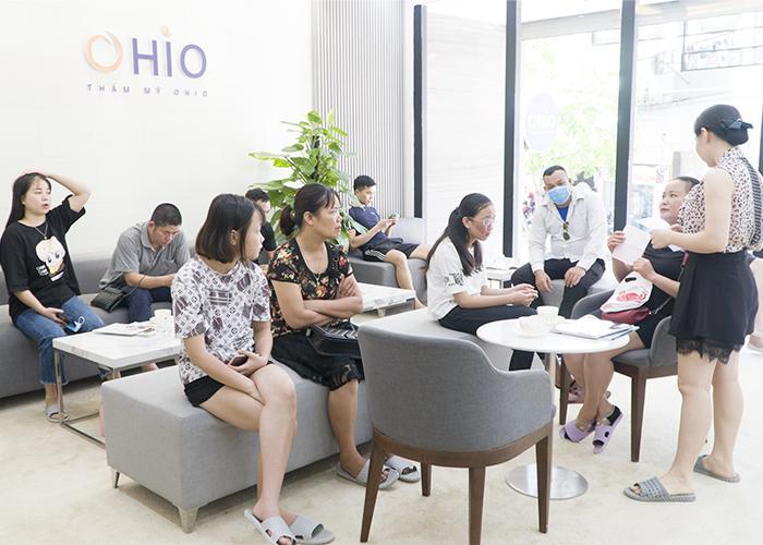 Địa chỉ xóa xăm uy tín ở Hà Nội được cấp phép bởi Sở y tế  - Ảnh 5