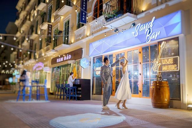Nam Phú Quốc là điểm sáng nhất thị trường BĐS 5 năm tới  - Ảnh 3