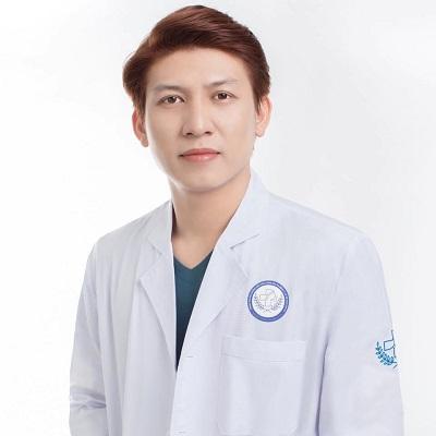 """BS da liễu Nguyễn Quỳnh Ân: Bác sĩ có tài, có tâm, luôn đặt chữ """"đức"""" lên hàng đầu - Ảnh 1"""