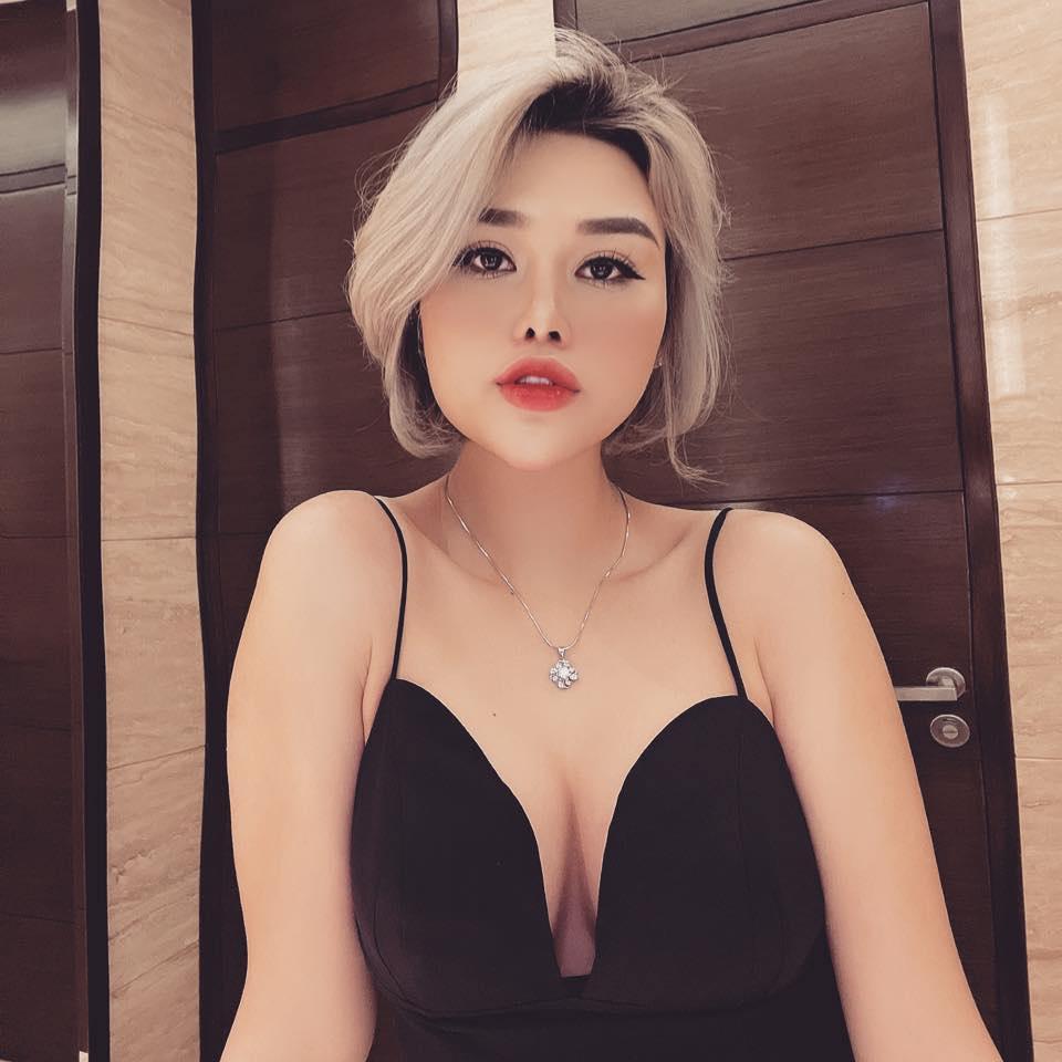 CEO Trần Quỳnh: Thành công với số vốn khởi nghiệp 5 triệu đồng - Ảnh 7