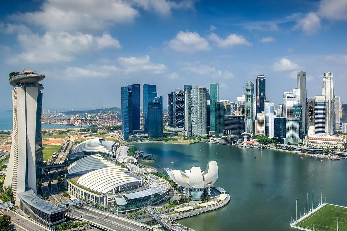 Sun Grand City Hillside Residence – Đón đầu làn sóng di cư tới TP Phú Quốc - Ảnh 1