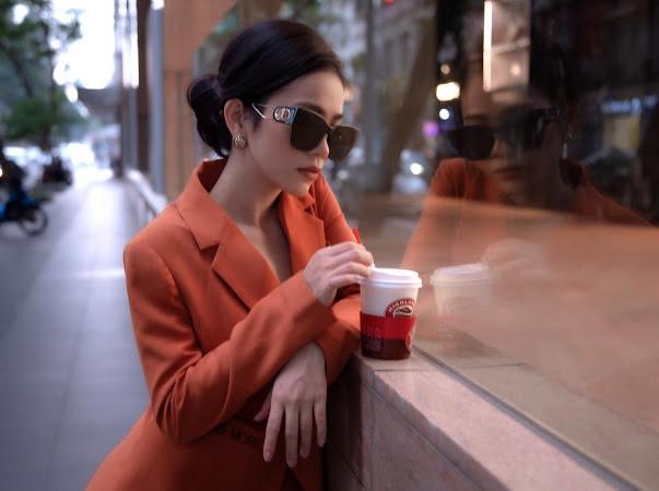 Võ Nhựt Cẩm Thi và con đường trở thành nữ CEO trẻ thành công trong lĩnh vực làm đẹp - Ảnh 9