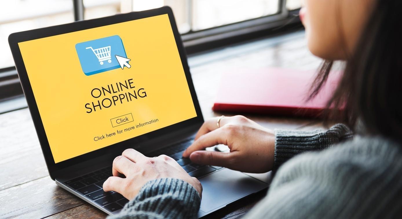 Mất trắng 85% doanh thu vì không thiết kế website bán hàng - Ảnh 1