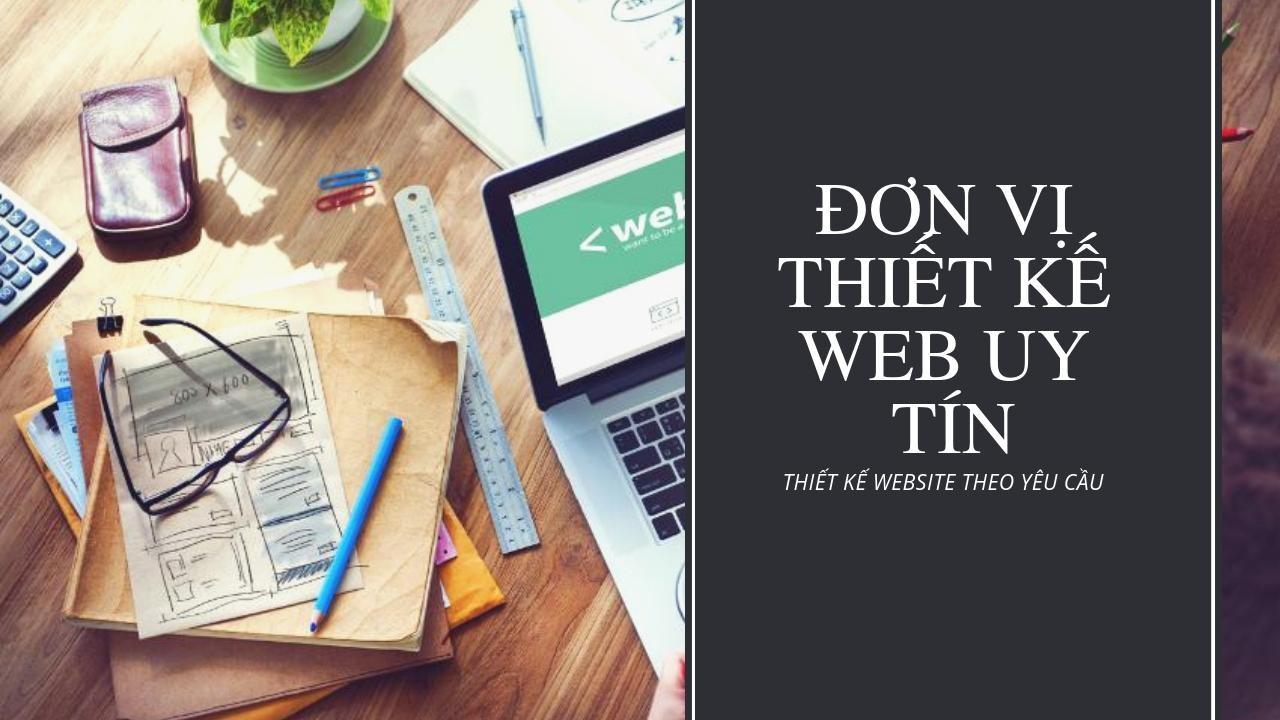 Mất trắng 85% doanh thu vì không thiết kế website bán hàng - Ảnh 3