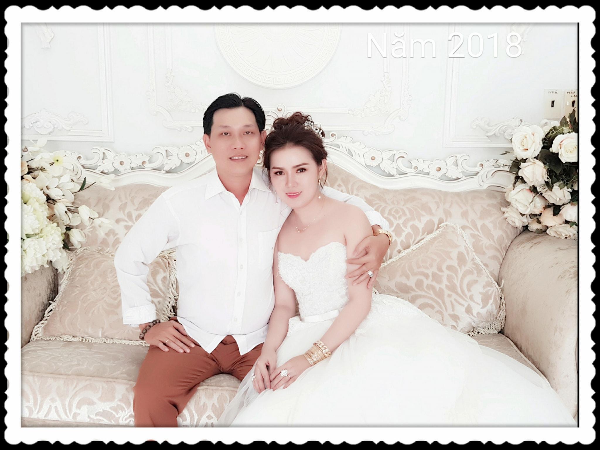 Con đường khởi nghiệp đầy gian nan của CEO 8X Trần Thanh Phong - Ảnh 4