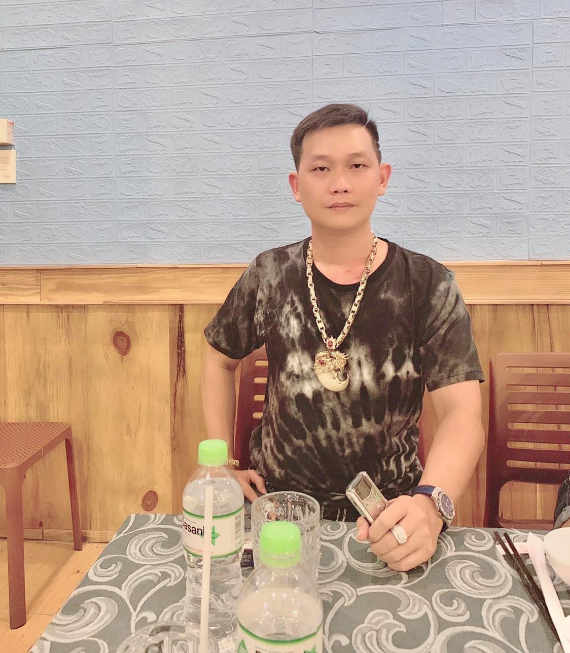 Con đường khởi nghiệp đầy gian nan của CEO 8X Trần Thanh Phong - Ảnh 2