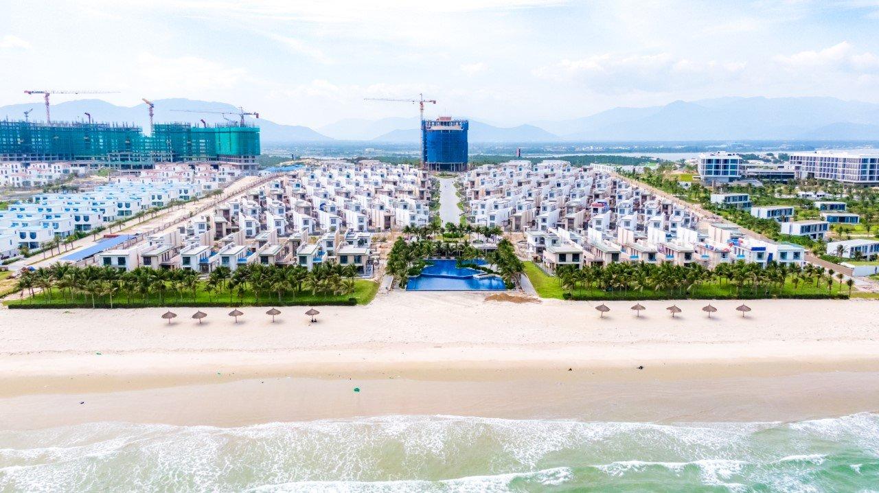 Hưng Thịnh Land khẳng định vị thế trong Top 10 nhà phát triển BĐS hàng đầu Việt Nam  - Ảnh 3