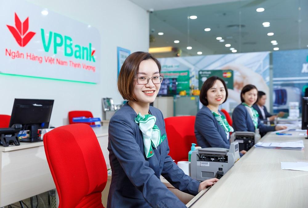 Chiến lược kinh doanh linh hoạt và quản trị rủi ro chặt chẽ trong dịch Covid, VPBank được Moody's nâng hạng triển vọng tín nhiệm - Ảnh 1