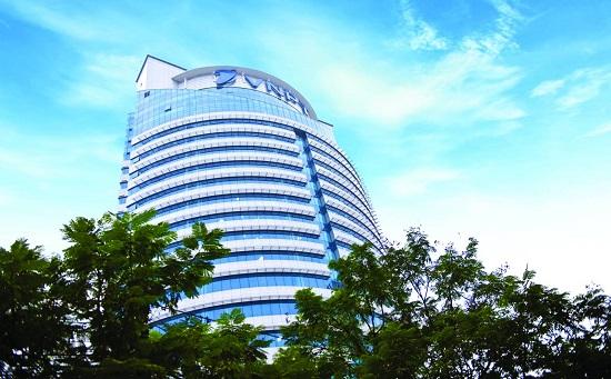 VNPT là doanh nghiệp Việt Nam đầu tiên đạt giải thưởng bảo mật thế giới - Ảnh 2