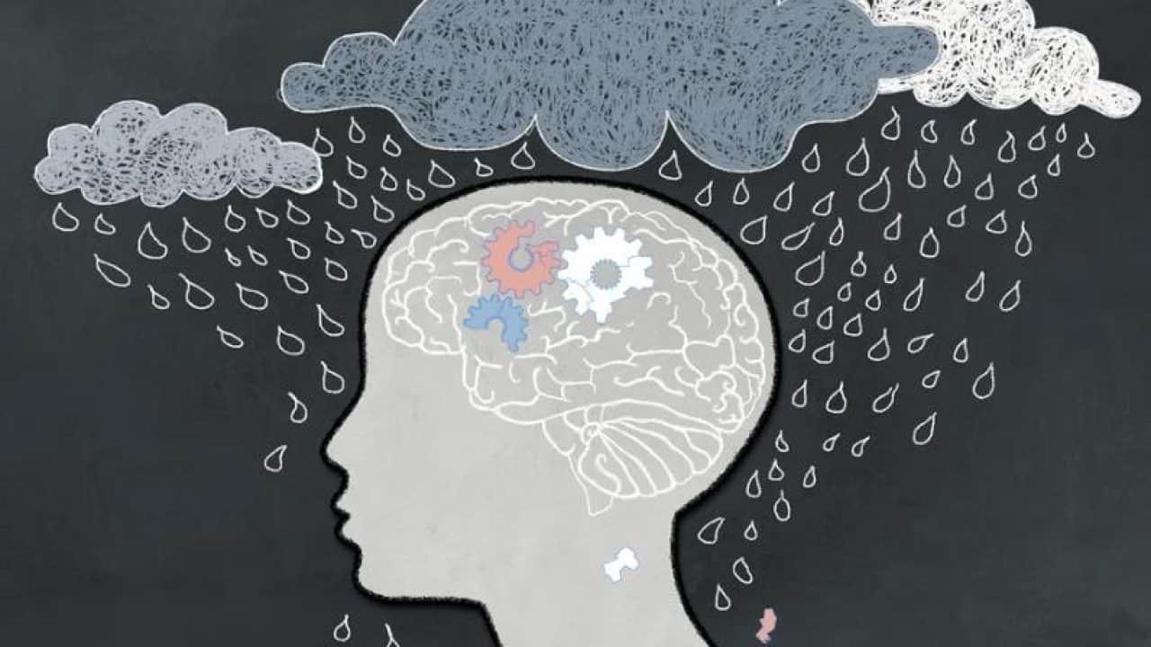 Suy giảm chức năng não bộ - Làm gì để cải thiện? - Ảnh 1
