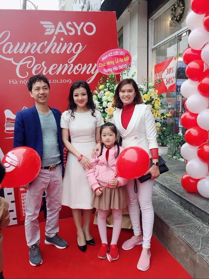 Chimoka & Dasyo: Thương hiệu giầy Việt được giới trẻ yêu thích - Ảnh 4