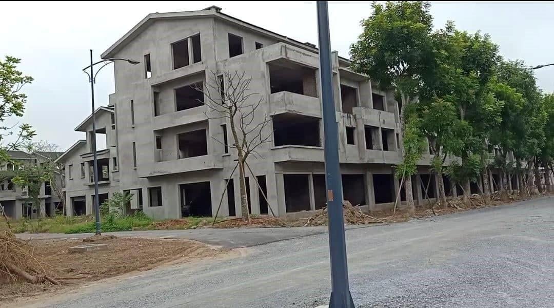 Hưng Yên: Tỉnh chỉ đạo hoàn thiện thủ tục triển khai xây dựng Dự án biệt thự nhà phố Vạn Tuế - Ảnh 1