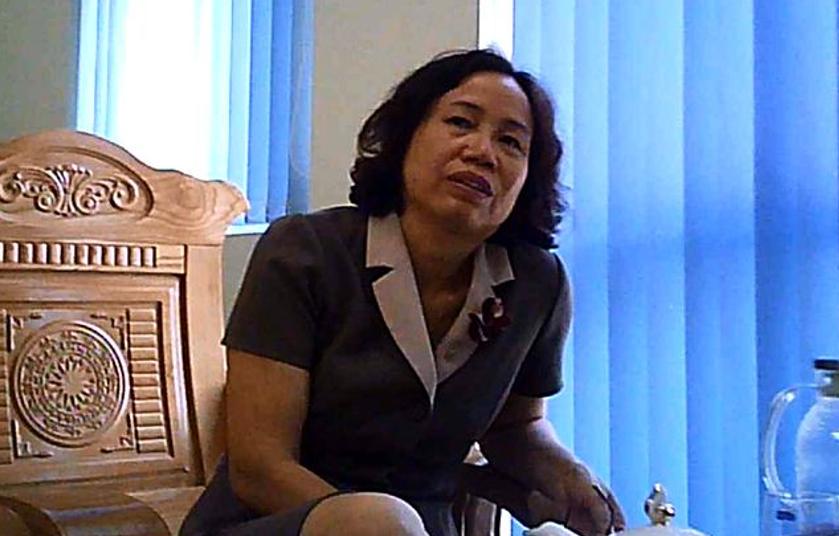 """(Bài 1)Hòa Bình: Bát nháo các dự án """"ma"""" tại huyện Kỳ Sơn - Ảnh 2"""