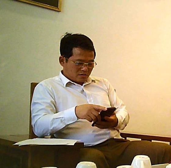 """(Bài 1)Hòa Bình: Bát nháo các dự án """"ma"""" tại huyện Kỳ Sơn - Ảnh 4"""