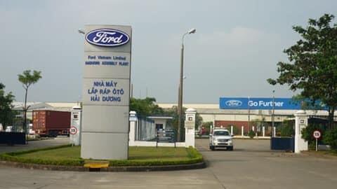 Hàng loạt các mẫu xe Ford sử dụng động cơ diesel 2.0L gặp sự cố rò rỉ dầu - Ảnh 1