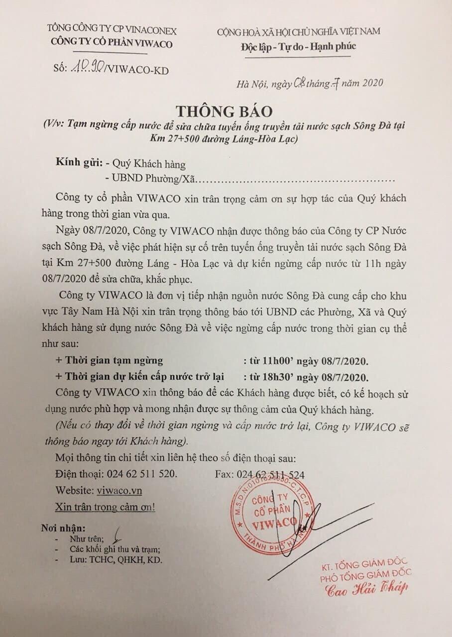 Hateco Xuân Phương: 'Bài ca mất nước' - Ảnh 2