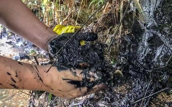 """Vụ nước sạch Sông Đà nhiễm bẩn: """"Họ đã né tránh một phần trách nhiệm"""" - Ảnh 1"""