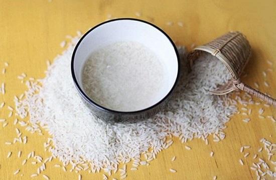 Nấu cơm theo cách này vừa mất hết chất dinh dưỡng lại rước bệnh vào người - Ảnh 2