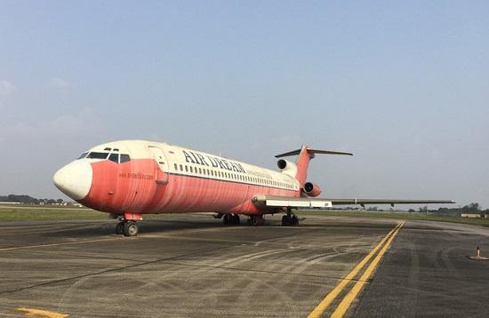 """Vụ doanh nghiệp đề xuất đổi bánh kẹo lấy máy bay Boeing bị """"bỏ rơi"""": Cục Hàng không lên tiếng - Ảnh 1"""