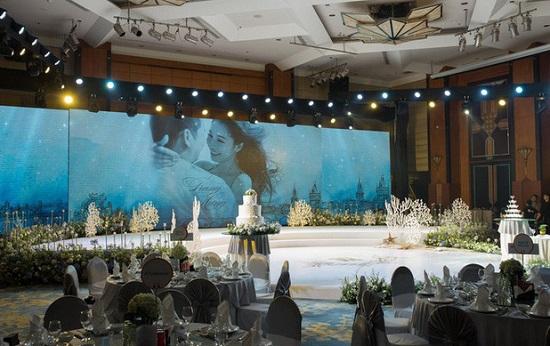 Chân dung người vợ Á hậu xinh đẹp, tài giỏi của Shark Phạm Thanh Hưng - Ảnh 2