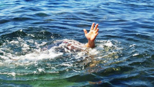Nghệ An: Trưởng công an xã tử vong khi đi tắm biển Đà Nẵng - Ảnh 1