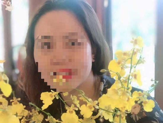 Em gái mượn bằng của chị thăng tiến làm cán bộ ở Đắk Lắk: Mấy chục năm sống trong sợ hãi, lo lắng có ngày bị lộ - Ảnh 1