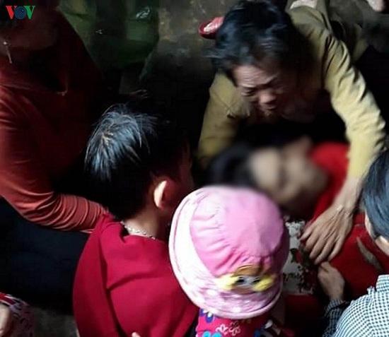 Phú Yên: Xót xa người đàn ông bị điện giật tử vong khi chằng mái nhà chống bão - Ảnh 1