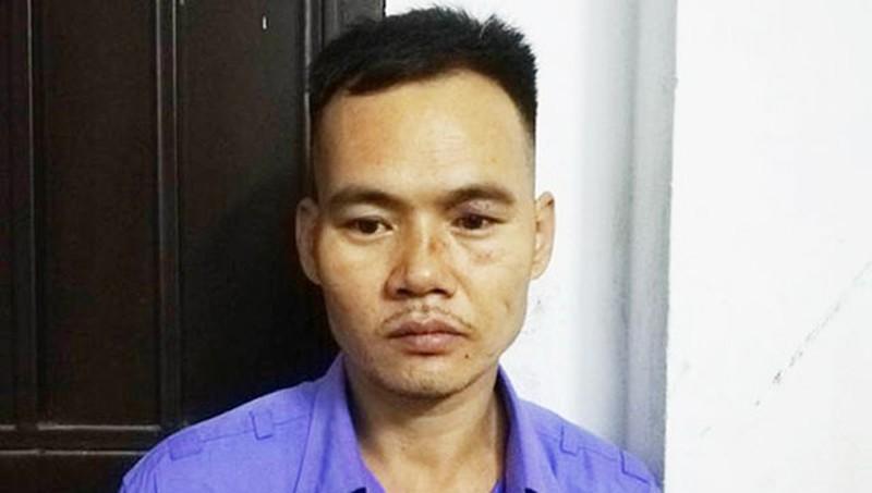 """Hà Tĩnh: Vừa ra tù, đạo chích """"quen tay"""" trộm liền 4 vụ - Ảnh 1"""
