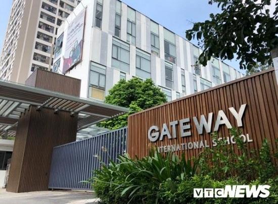 Vụ bé  6 tuổi trường Gateway tử vong: Hoàn tất cáo trạng truy tố 3 bị can - Ảnh 1