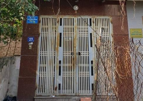 Vụ  3 cô gái tử vong bất thường trong căn nhà 5 tầng ở Hà Nội: Xác định nguyên nhân ban đầu - Ảnh 1