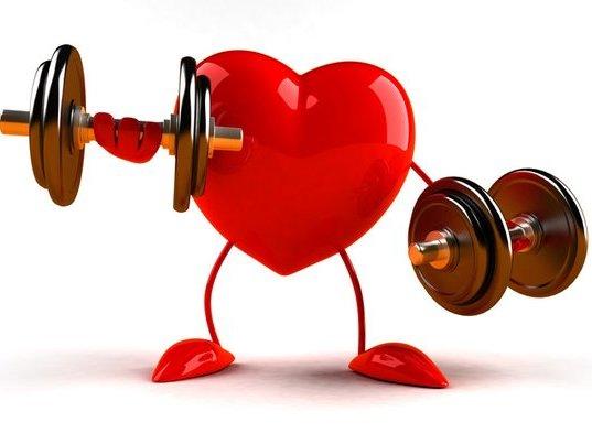 Muốn tim mạch khỏe mạnh ở tuổi U50 đừng bỏ qua 3 bí quyết đơn giản - Ảnh 1