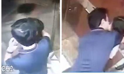 Khởi tố Nguyễn Hữu Linh, kẻ dâm ô bé gái trong thang máy - Ảnh 1