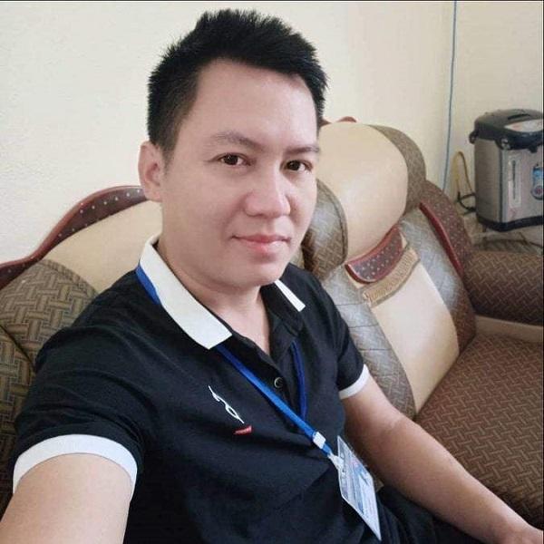 Vụ thầy giáo bị tố làm nữ sinh lớp 8 mang thai ở Lào Cai: Khởi tố, tạm giam nam giáo viên - Ảnh 1