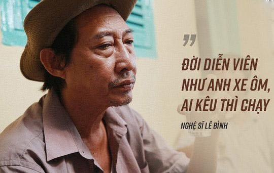 Căn bệnh ung thư mà nghệ sĩ Lê Bình mắc phải nguy hiểm đến mức nào? - Ảnh 1
