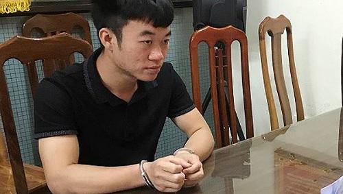 Lạng Sơn: Bắt giữ đối tượng cầm đầu nhóm bắt cóc người Trung Quốc, đòi tiền chuộc - Ảnh 1