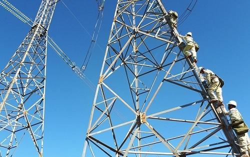 Bộ Công Thương: Đóng dấu mật vào dự thảo tăng giá điện để tránh tâm lý lạm phát?! - Ảnh 1