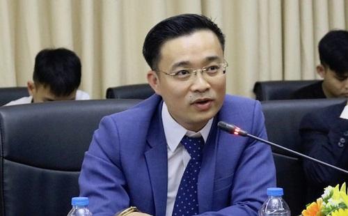 Hội Luật gia Việt Nam chính thức lên tiếng về việc liên quan đến ông Lê Hoàng Anh Tuấn - Ảnh 1