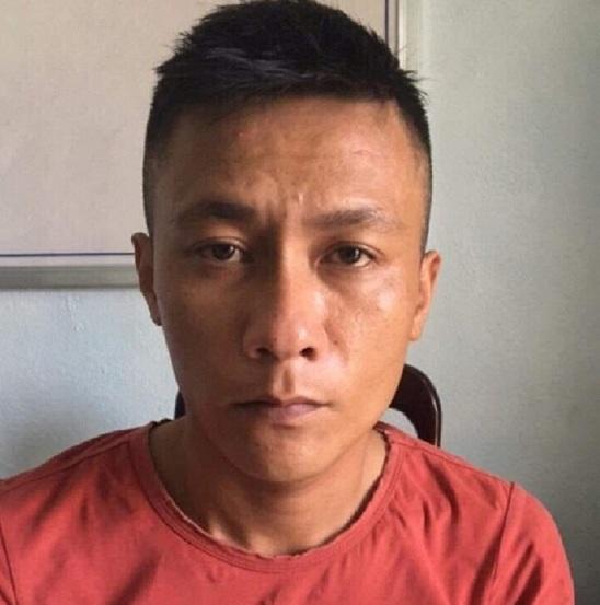 Quảng Nam: Bênh em trai, chị gái kéo bạn đến chém người tử vong - Ảnh 1